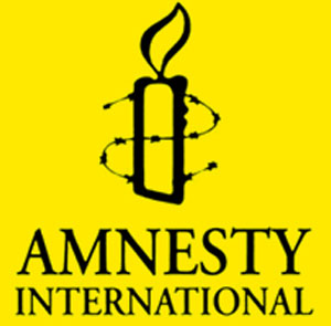 Amnesty's demand for revocation of PSA from IOK hailed