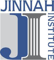 Image result for jinnah institute logo